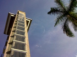 Torre SIATA